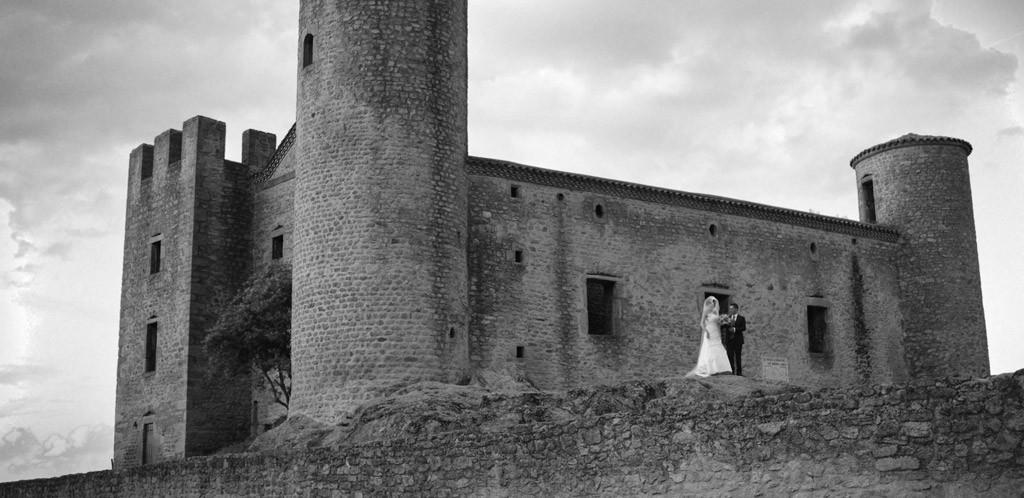 chateau Essalois Loire