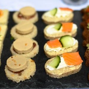 gastronomie-mariage-4